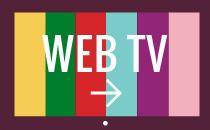 Web TV - JNDJ