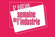JNDJ Semaine de l'industrie